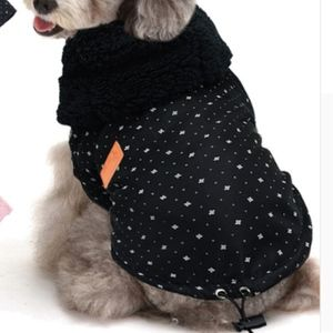 Other - Fall/ Winter Dog Coat